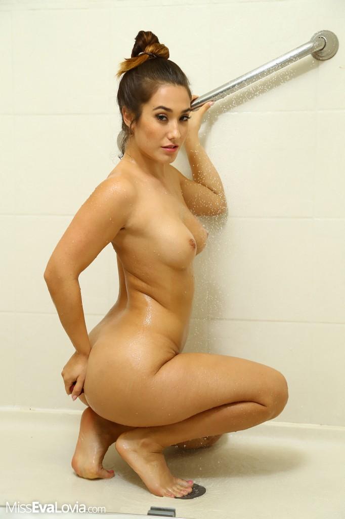 Eva lovia webcam show 4 2