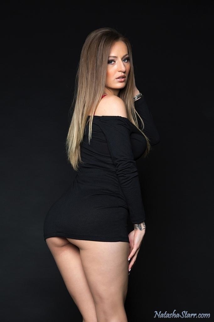 natasha starr pics