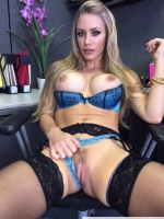 Naughty America gives you access to 37 porn sites jam packed with hardcore porn. All shot in HD. Brand new scenes everyday to keep you satisfied too!