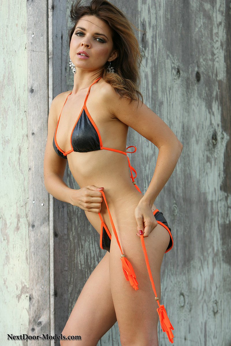 Shop ralph lauren bathing suits at bestyload7od.cf Free Shipping and Free Returns for Loyallists or Any Order Over $!