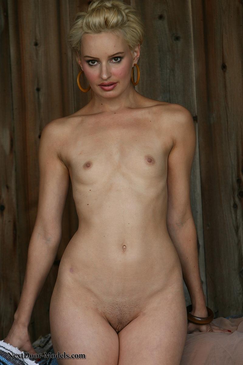 Join. Videos of naked nextdoor females