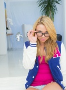 Katerina kay teens love matchless message
