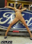 Salina Ford Pics Ford #11