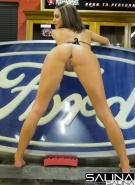 Salina Ford Pics Ford #15