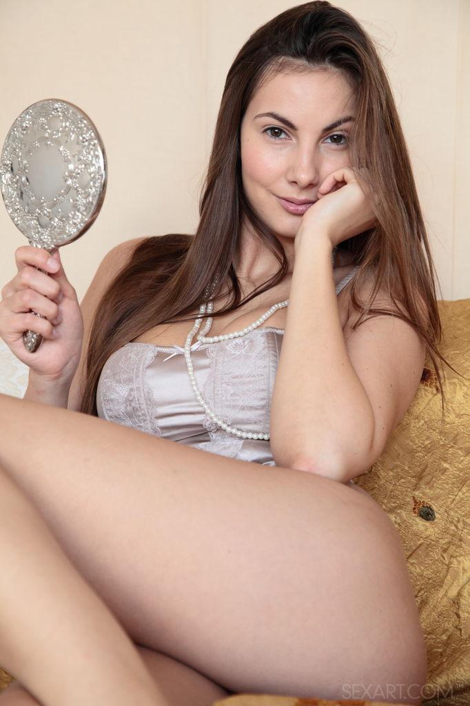 Super sexy mature bbw sex
