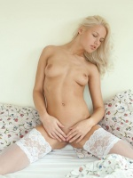 Sex Art is erotica for everyone from softcore to explicit hardcore, from nude pictorials, to big budget adult feature films. It is updated everyday with HD videos and pictures!