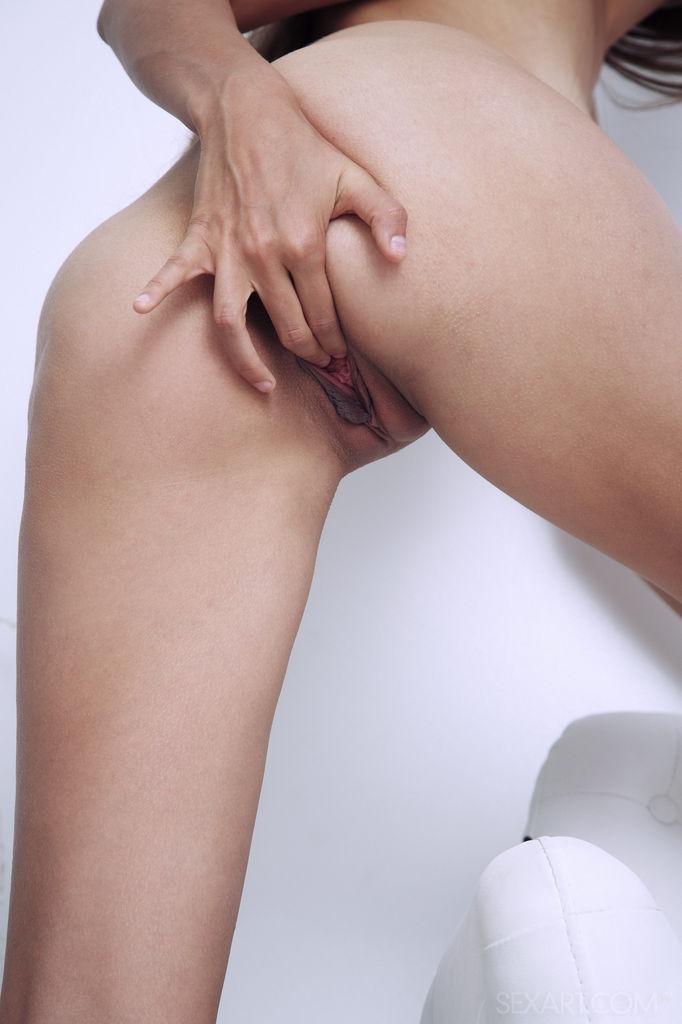 XArt  beautiful erotica