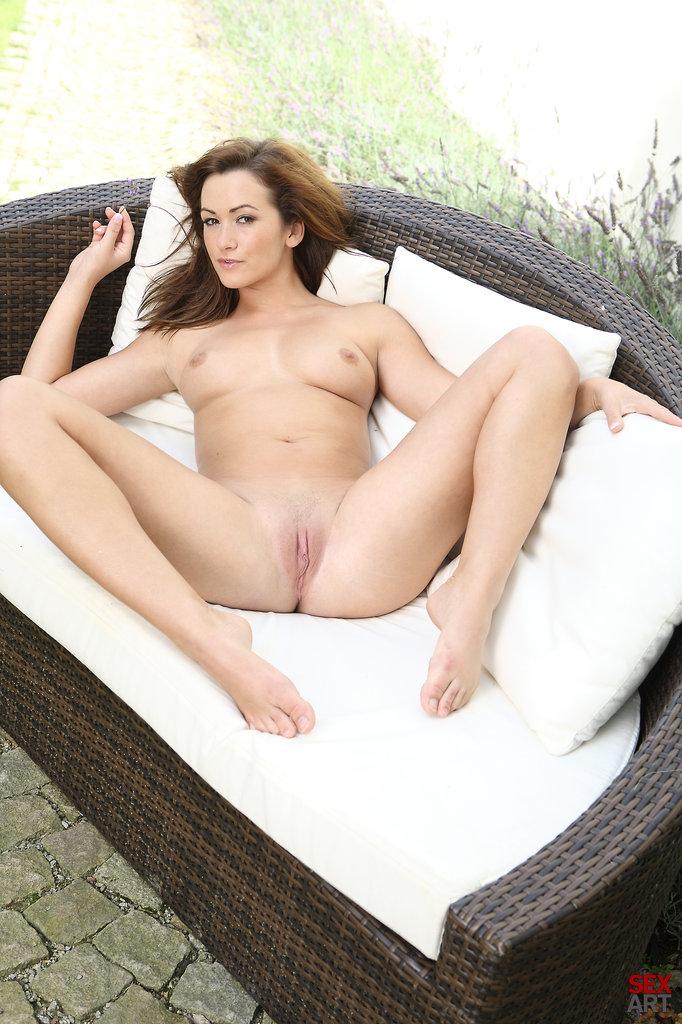 Freida pinto hot naked