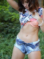 Stella Xo is the girl next door who loves to live dangerously and loves to live on the edge. Her new site is loaded with hd pics and vidoes updated every week! Not only do you get to see her live webcam show but you get to see all of her girlfriends' live shows too, what more could you ask for?!?!