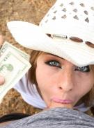 Team Skeet Pics Lilly Teen Loves Money #5