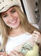 Team Skeet Pics Lilly Teen Loves Money #6