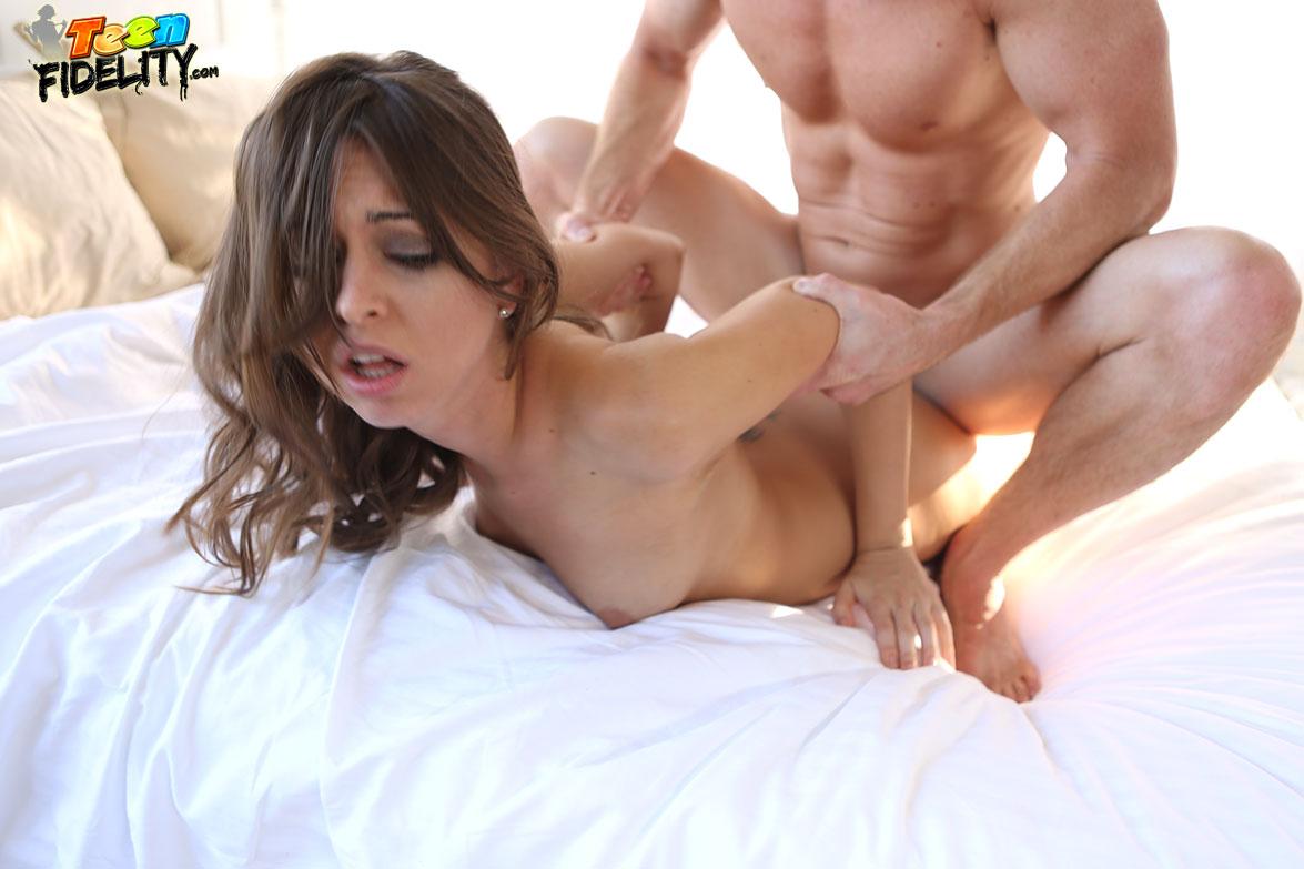 erotica model jakarta nude