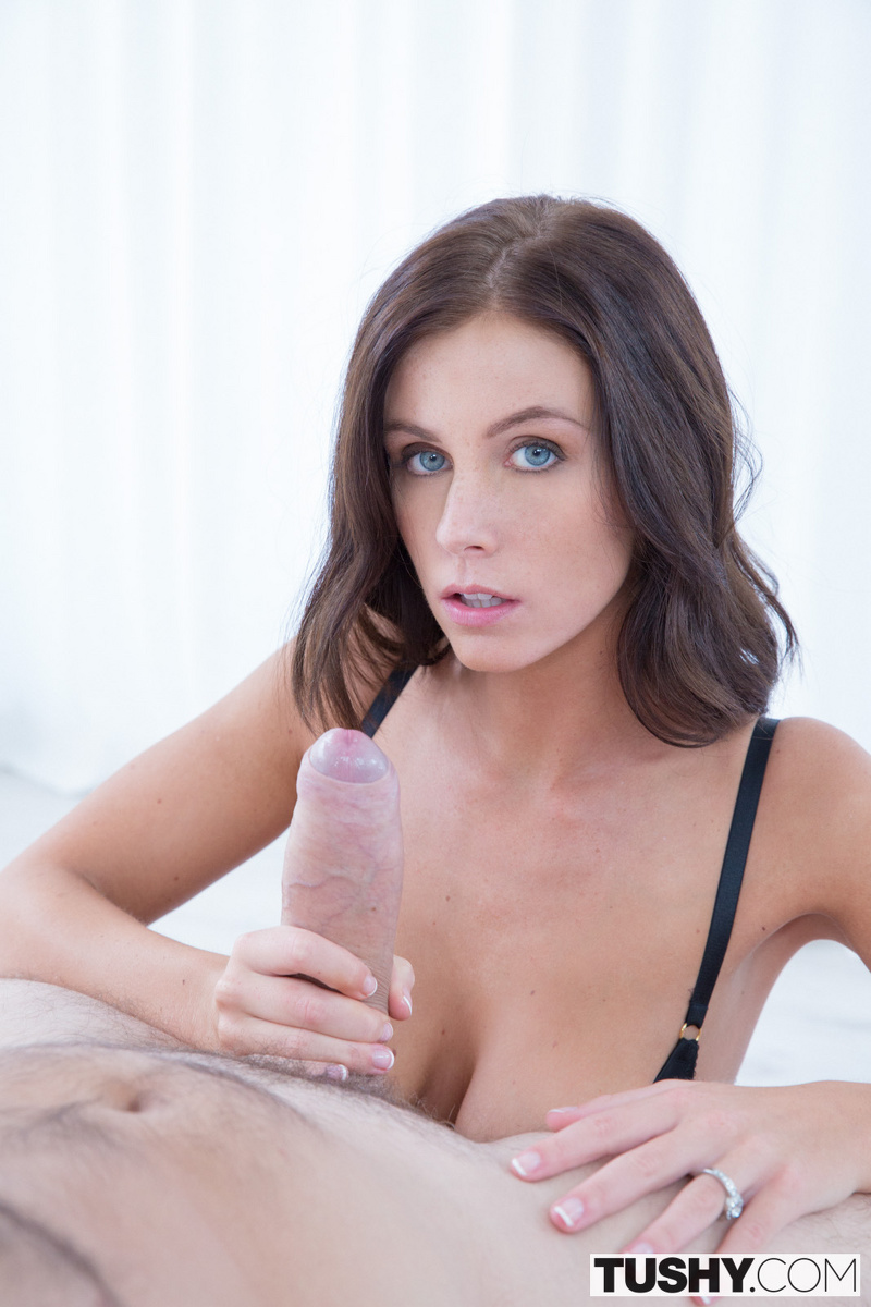sexy pornstars get their little virgin assholes pounded in videos and