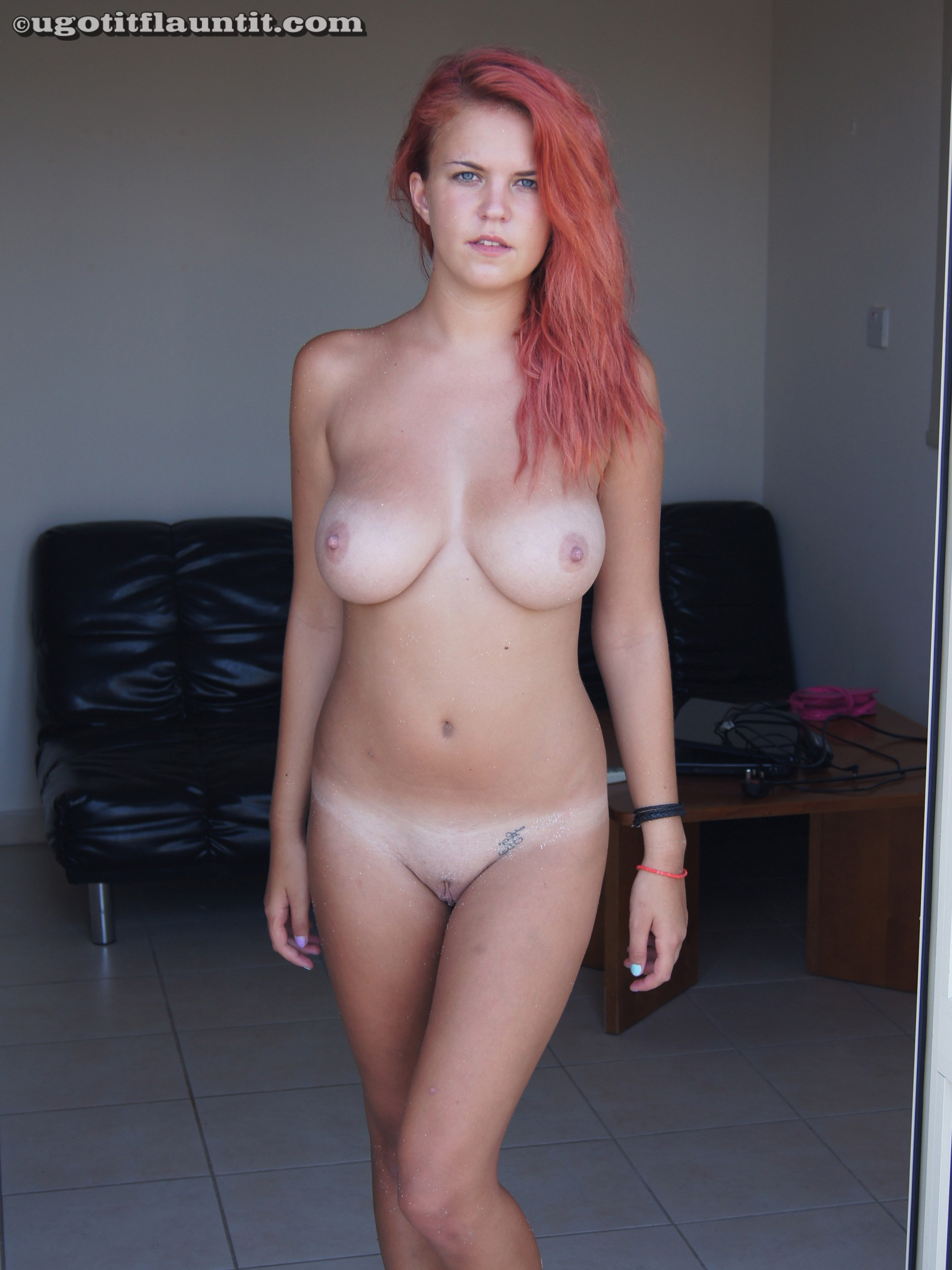 younger looking girls free porn