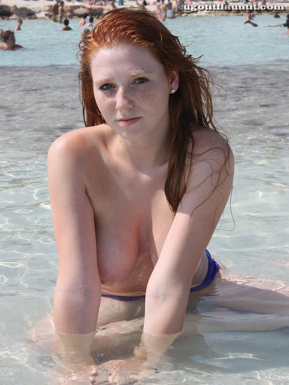 Mature bosnian porn