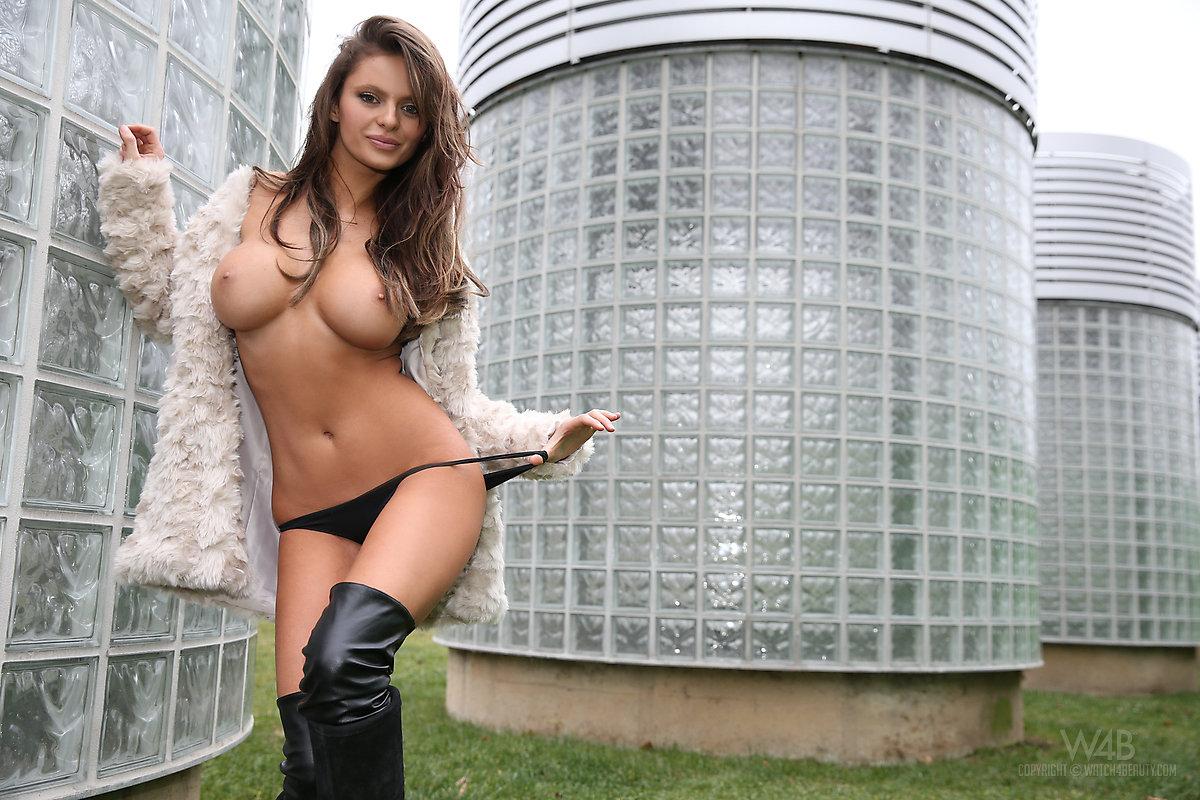 Aseya takiya sex image