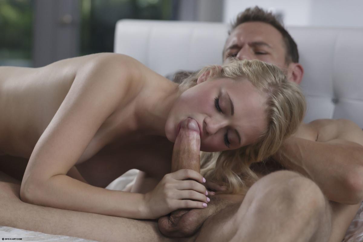 Hardcore porn pics art naked movies
