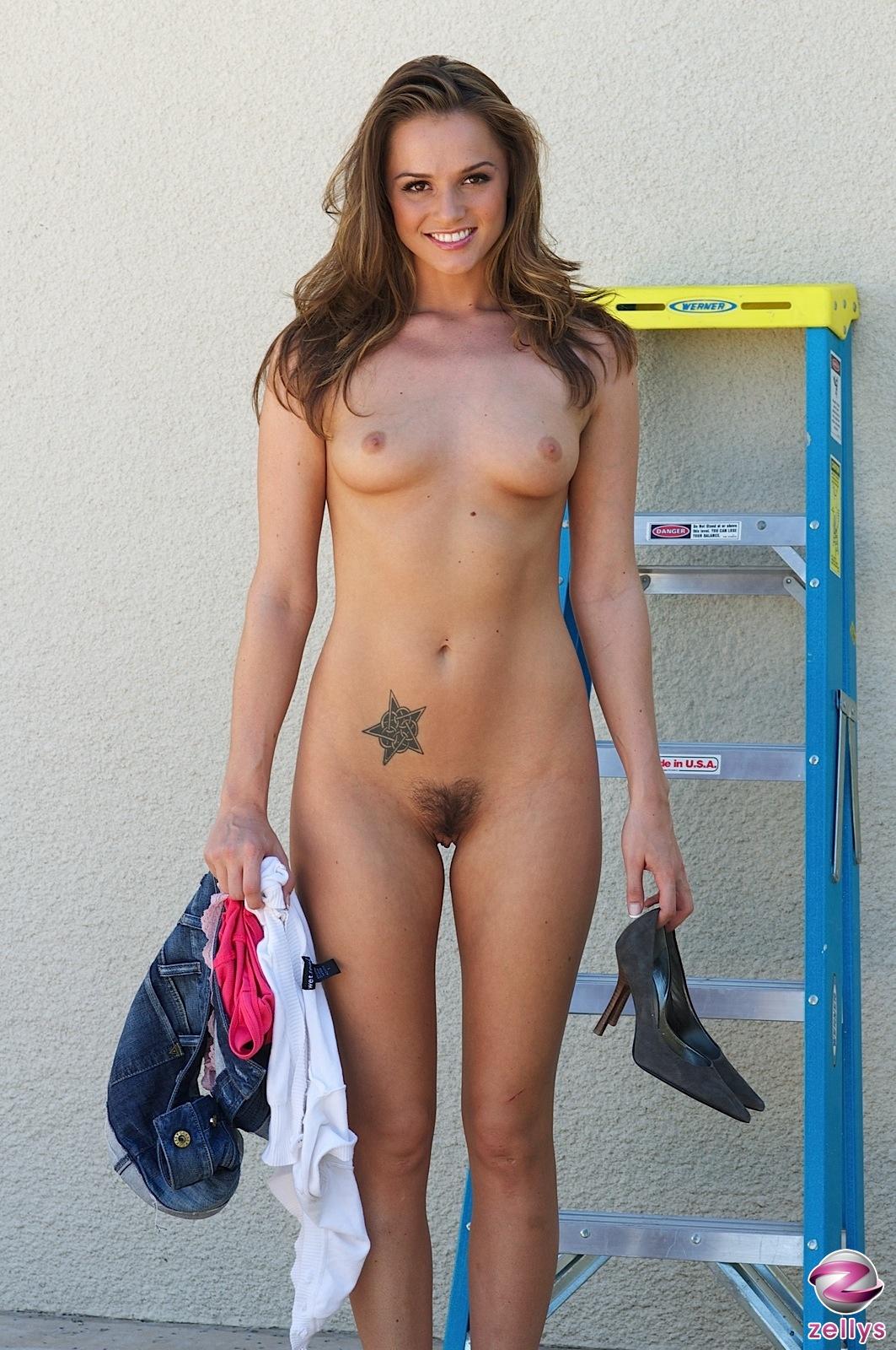 Tori black topless