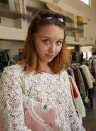 Zishy Aurora Zvezda Shops Recycled #2