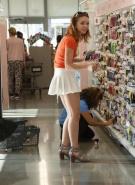 Zishy Aurora Zvezda Shops Recycled #6