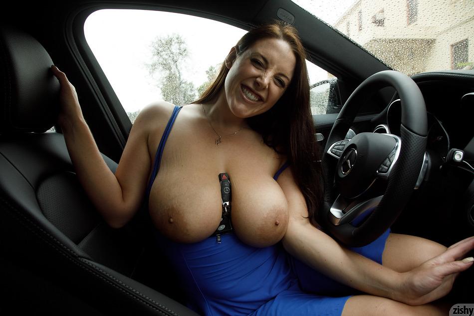 Hairy Erotic Nudes