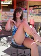 Zishy Pics Hannah Kinney Be Happy #6