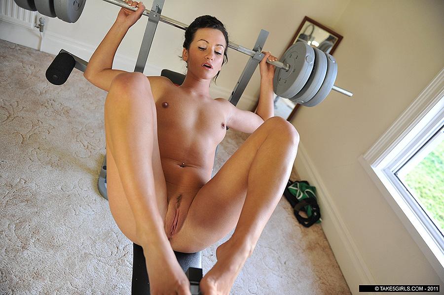 Mallika hot porn photo